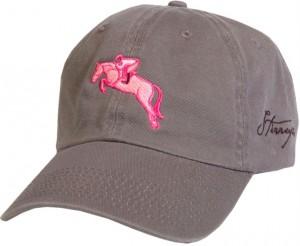 Horse Baseball Hats