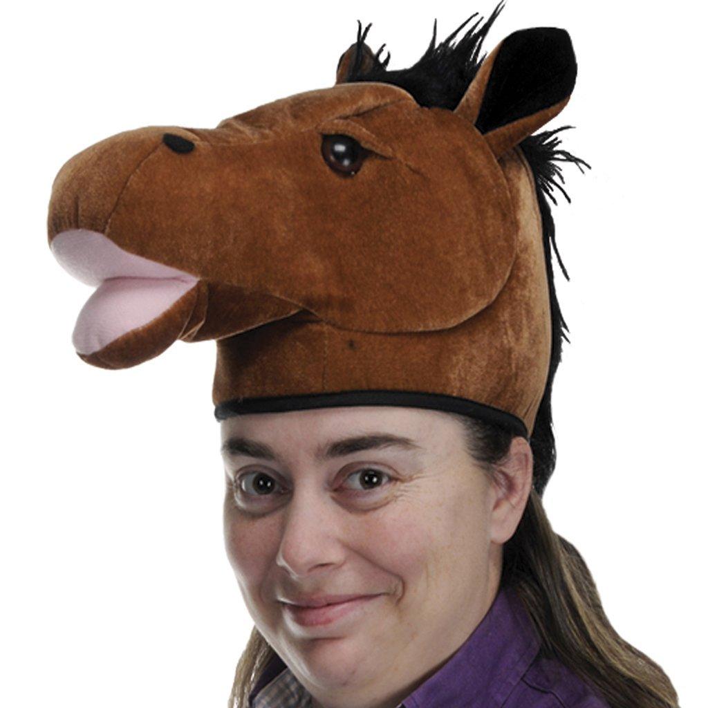 Horse Hats  sc 1 st  Tag Hats & Horse Hats u2013 Tag Hats