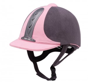 Horse Riding Hat