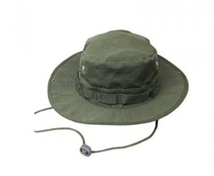 Images of Army Bucket Hat