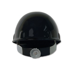 Images of Black Hard Hat