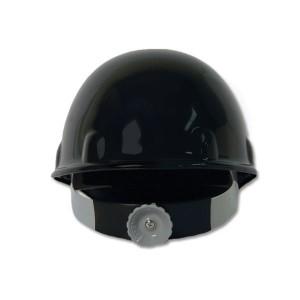 Images of Black Hard Hat