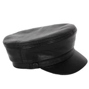 Images of Black Military Hats