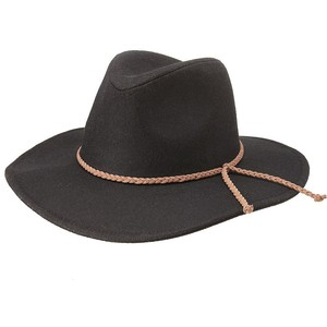 Images of Black Panama Hat