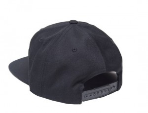 Images of Black Snapback Hats