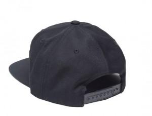 Images of Black Snapback Hats