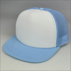 Images of Blank Snapback Hats