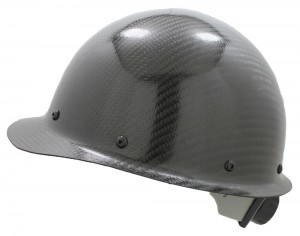 Images of Carbon Fiber Hard Hat