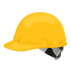 Images of Construction Hard Hats