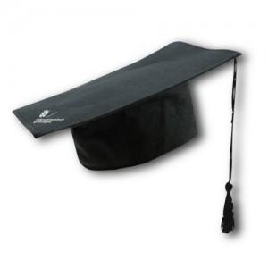 Images of Graduation Hats