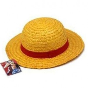 Images of Luffy Straw Hat