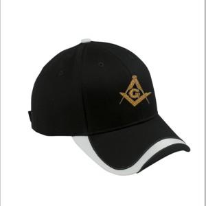 Images of Masonic Hats