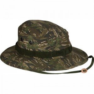 Images of Military Boonie Hat