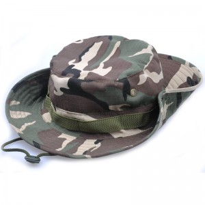Images of Military Bucket Hats