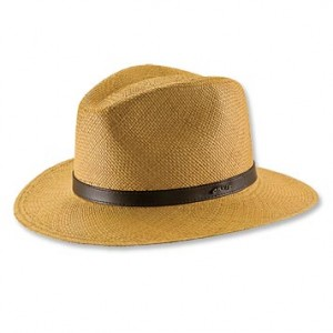Images of Panama Straw Hat