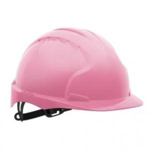 Images of Pink Hard Hat
