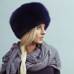 Images of Russian Cossack Hat