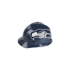 Images of Seahawks Hard Hat
