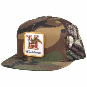 Images of Snapback Trucker Hats
