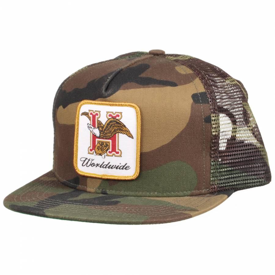 Snapback Trucker Hats – Tag Hats 278b54d90b0