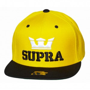 Images of Supra Hats