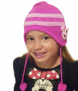 Images of Toddler Winter Hats