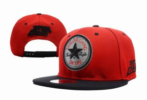 Images of Vintage Snapback Hats