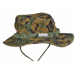 Images of Waterproof Boonie Hat