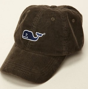 Images of Whale Hats