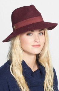 Images of Womens Panama Hat