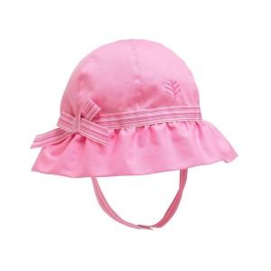 Infant Girl Sun Hats