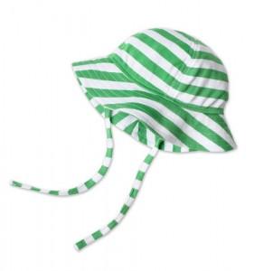 Infant Sun Hats Images