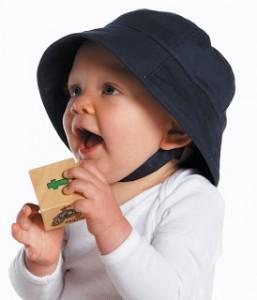Infant Sun Hats Pictures