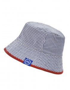 Infant Sun Hats for Boys