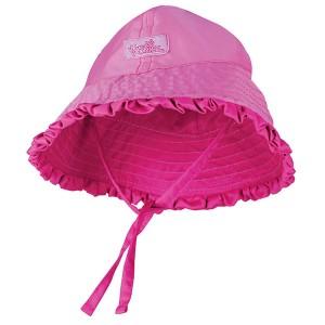Infant Sun Hats for Girls