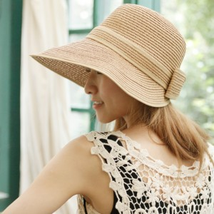 Japanese Straw Hat Images