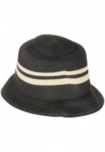 Jones Hat Images