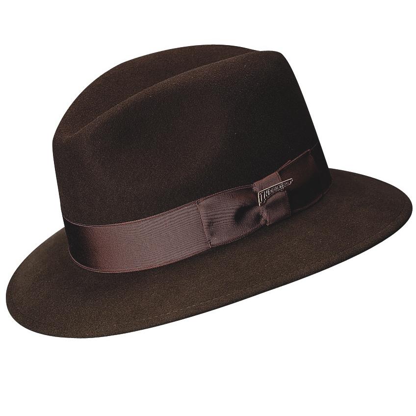 Jones Hats Tag Hats
