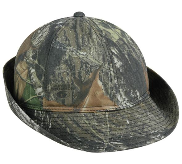 Jones Hats – Tag Hats 21a0c748876