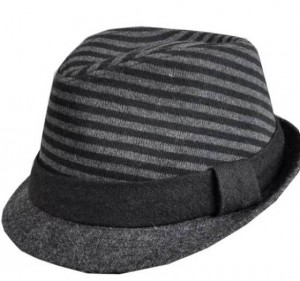 Jones Style Hat