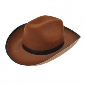 Kid Cowboy Hats