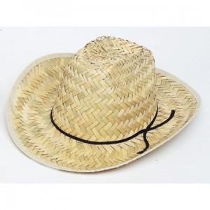 Kids Cowboy Hats Bulk