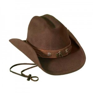 Kids Cowboy Hats Images