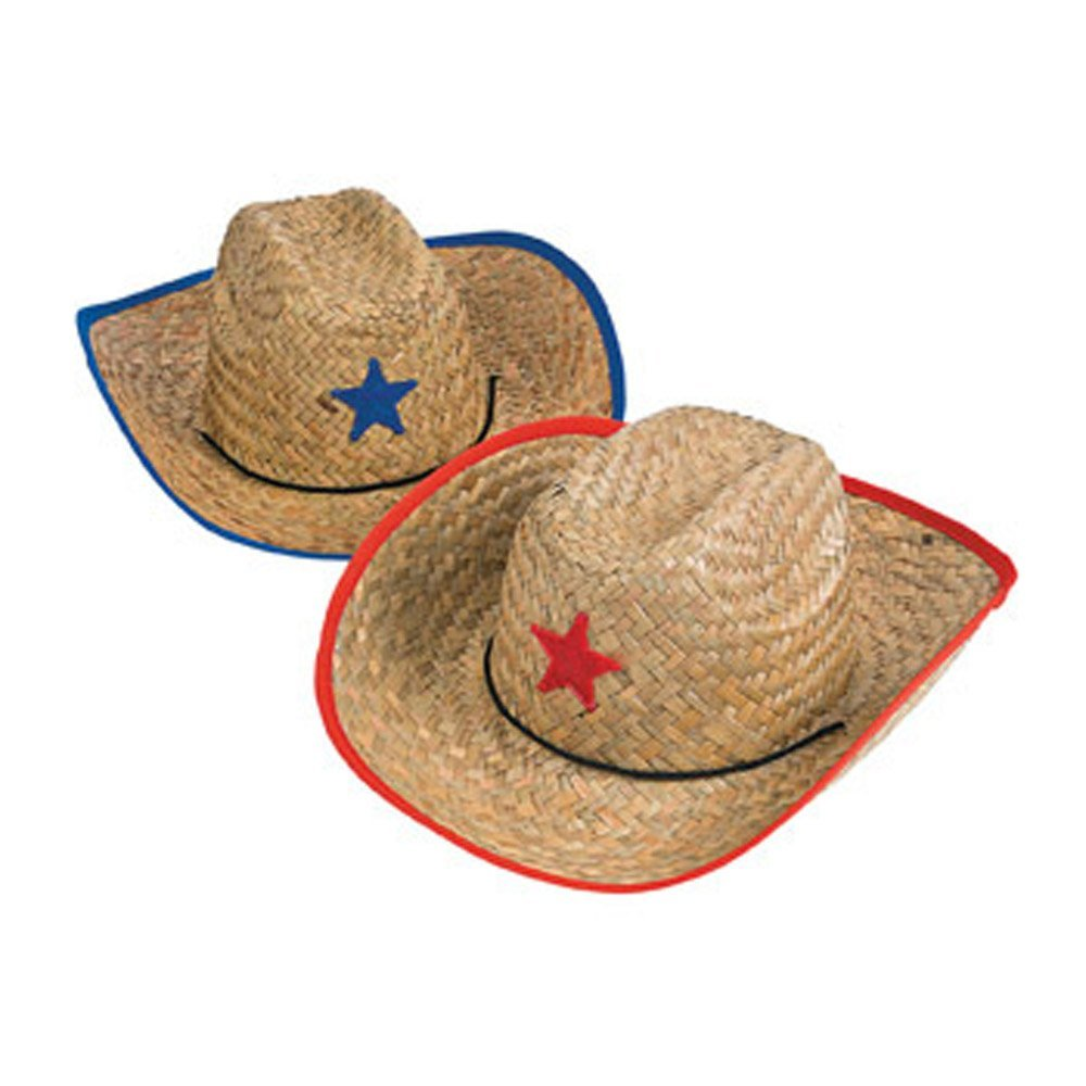 Find wholesale kids straw hat online from China kids straw hat wholesalers and dropshippers. DHgate helps you get high quality discount kids straw hat at bulk prices. newuz.tk provides kids straw hat items from China top selected Caps & Hats, Accessories, Baby, Kids & Maternity suppliers at wholesale prices with worldwide delivery.