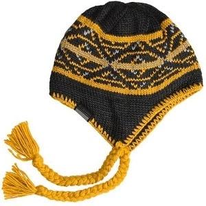 Kids Winter Hats Images