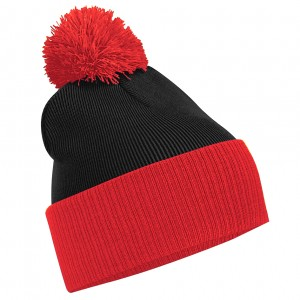 Kids Winter Hats Pictures
