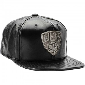 Leather Snapback Hats Images