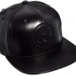 Leather Snapback Hats Pictures