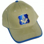 Masonic Hats Images