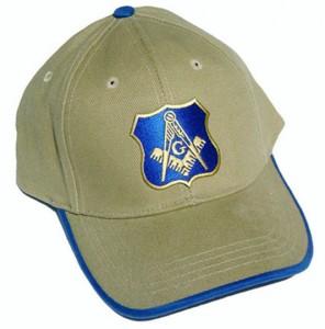 Masonic Hats Images